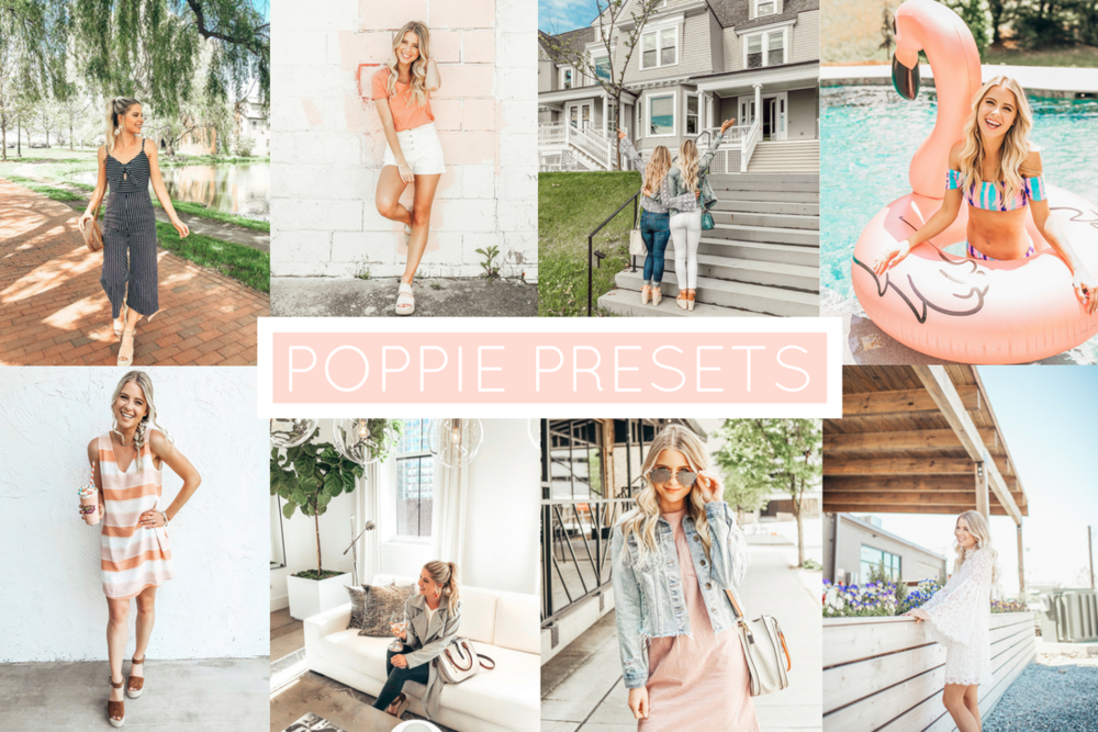 POPPIE PRESETS-3.png
