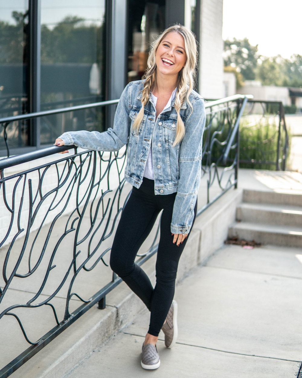 athleisure outfit (1 of 1)-7.jpg
