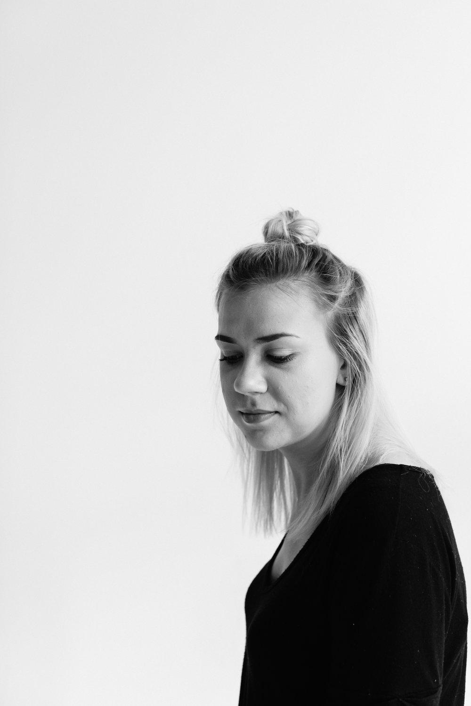 Emma-40.jpg