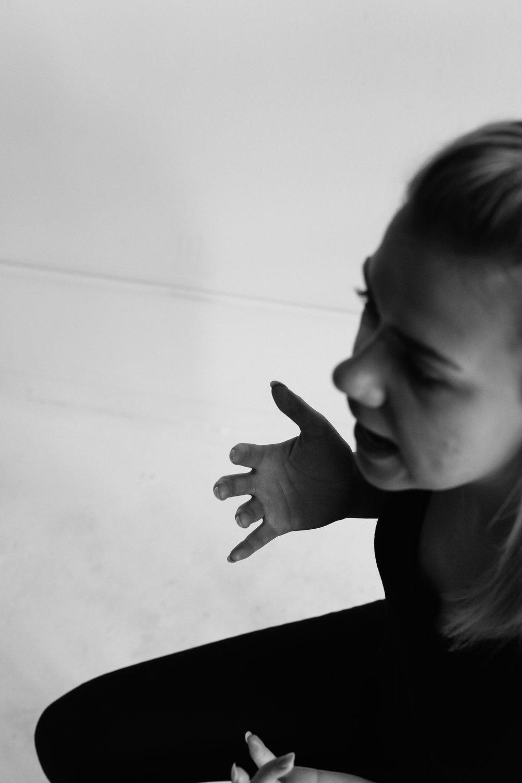 Emma-41.jpg