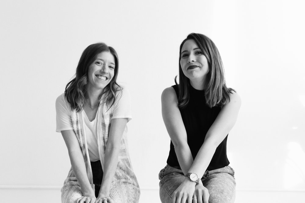 Devin & Rachel-5.jpg