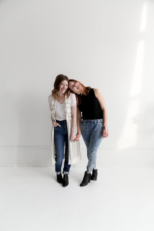 Devin & Rachel-16.jpg