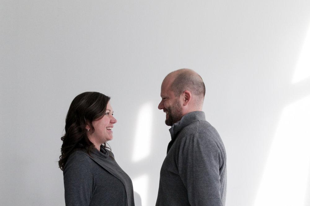 Melissa & Andy Pillman-2.jpg