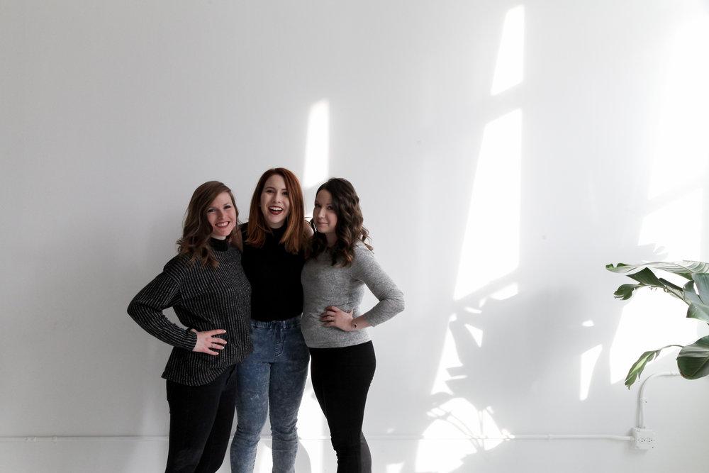 Hilary, Devin, & Kamila-2.jpg