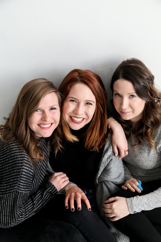 Hilary, Devin, & Kamila-6.jpg