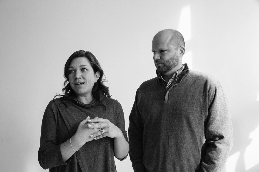 Melissa & Andy Pillman-12.jpg