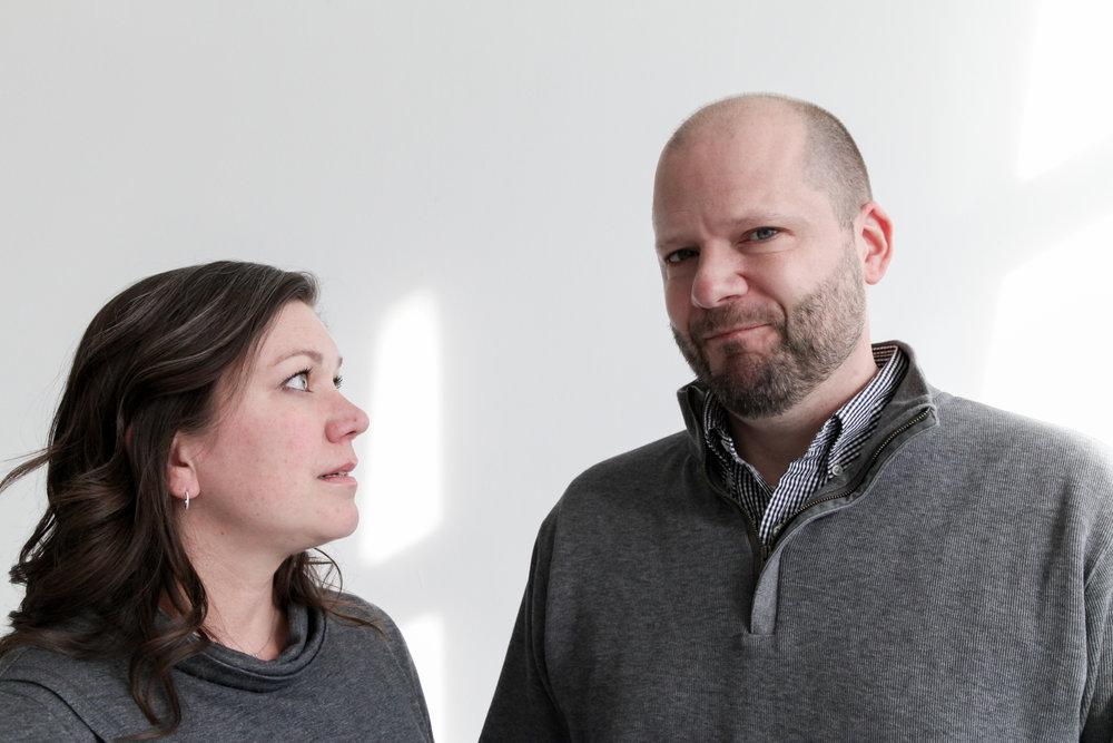Melissa & Andy Pillman-18.jpg