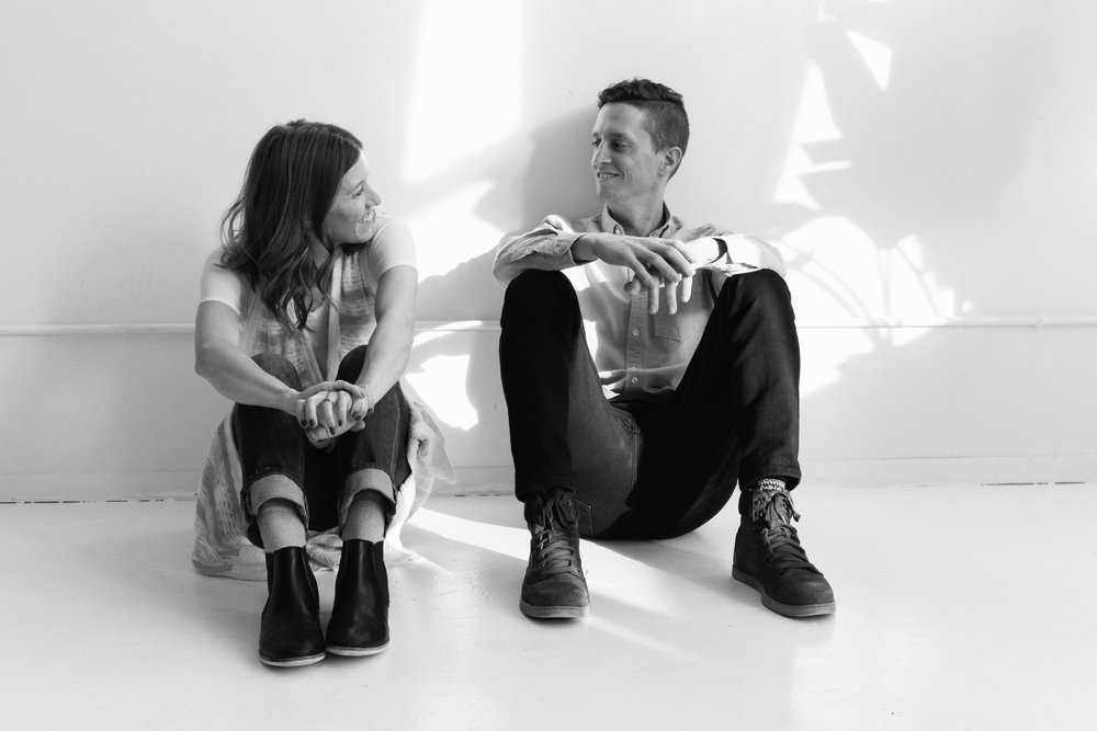 Rachel & Andrew-4.jpg