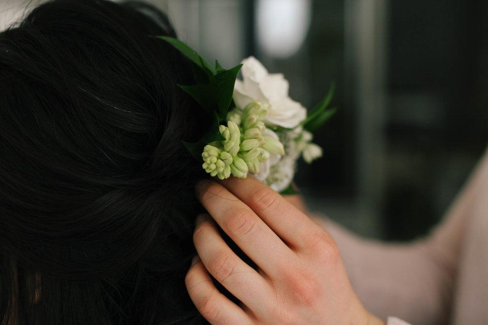 Y&Y Florals & Dev Dos-122.jpg