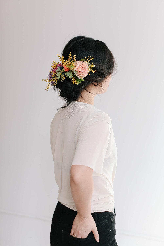 Y&Y Florals & Dev Dos-345.jpg