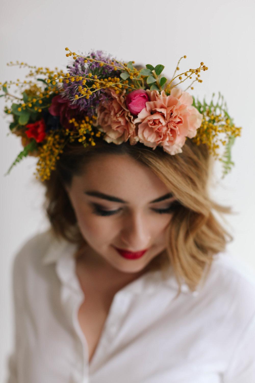 Y&Y Florals & Dev Dos-282.jpg