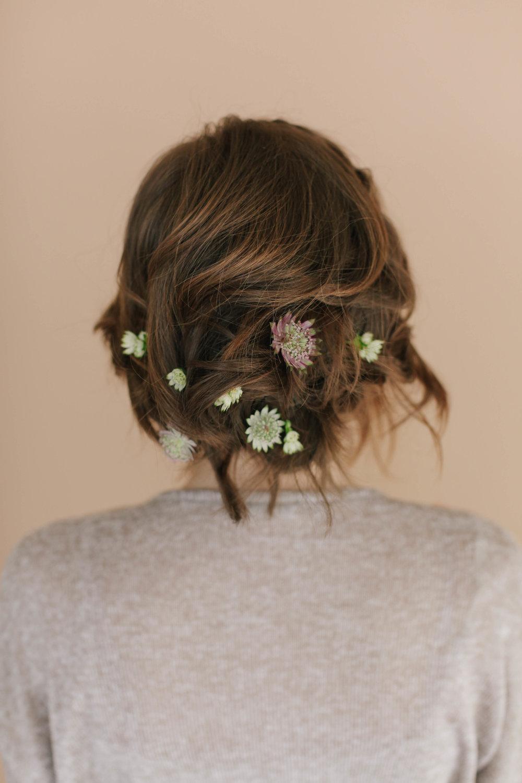 Y&Y Florals & Dev Dos-242.jpg