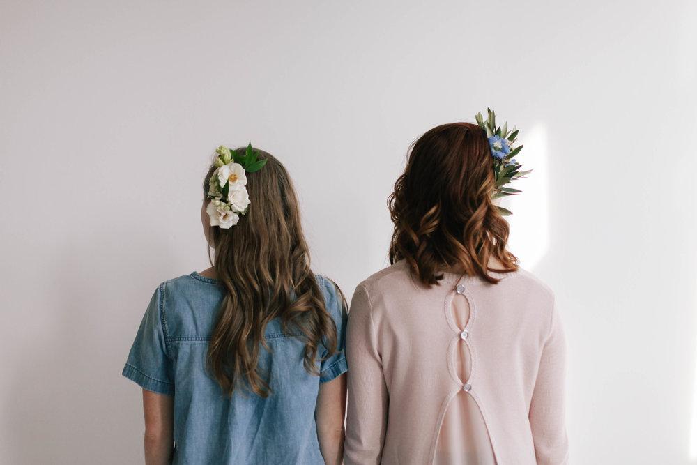 Y&Y Florals & Dev Dos-394.jpg