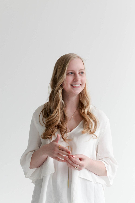 Bethany Roesler-5.jpg