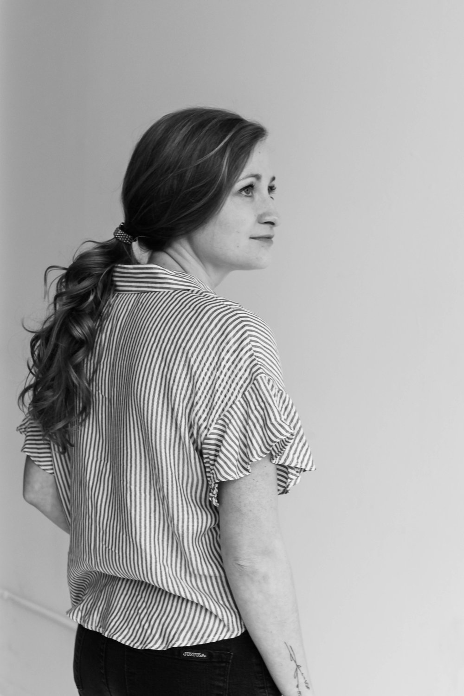 Carolyn Marcotte-49.jpg