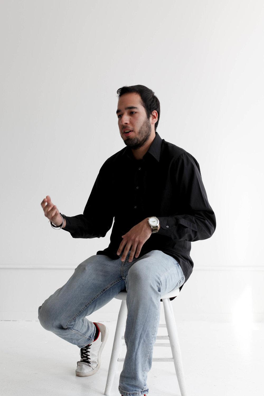 Mitchell Ramirez-14.jpg