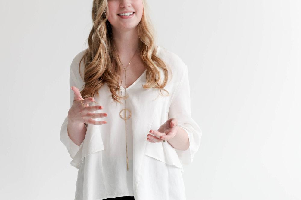 Bethany Roesler-8.jpg