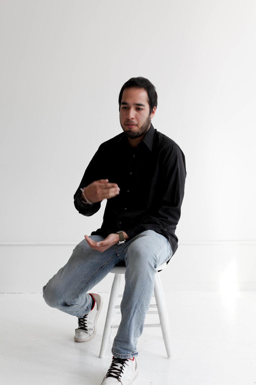 Mitchell Ramirez-11.jpg