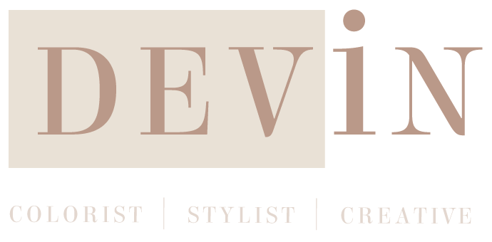 Devin_logotype_colorist_stylist_creative.png