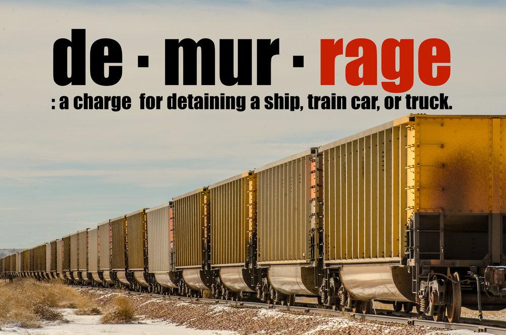 train-cars-demurrage.jpg