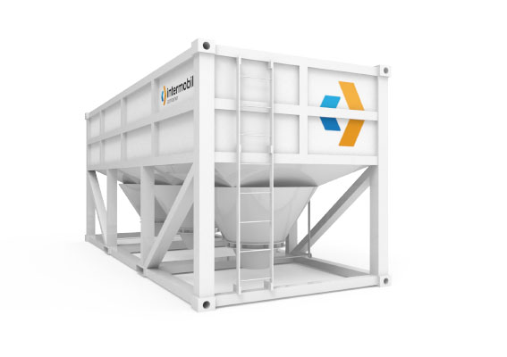 intermobile-container-550.png