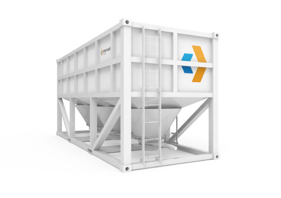 intermobile-container-725.png