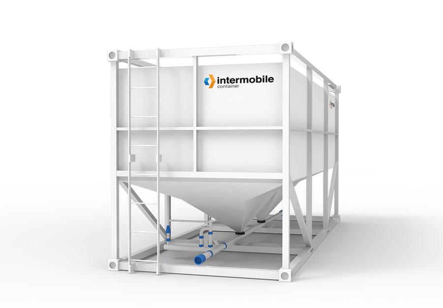 intermobile-container-725sp.jpg