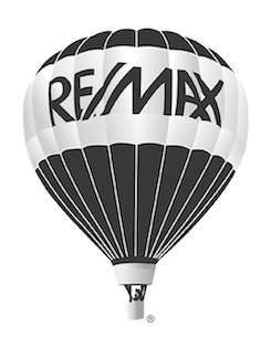 Visit my Realty Practice by clicking the Re/Max balloon!
