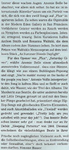 Missy Magazine_1