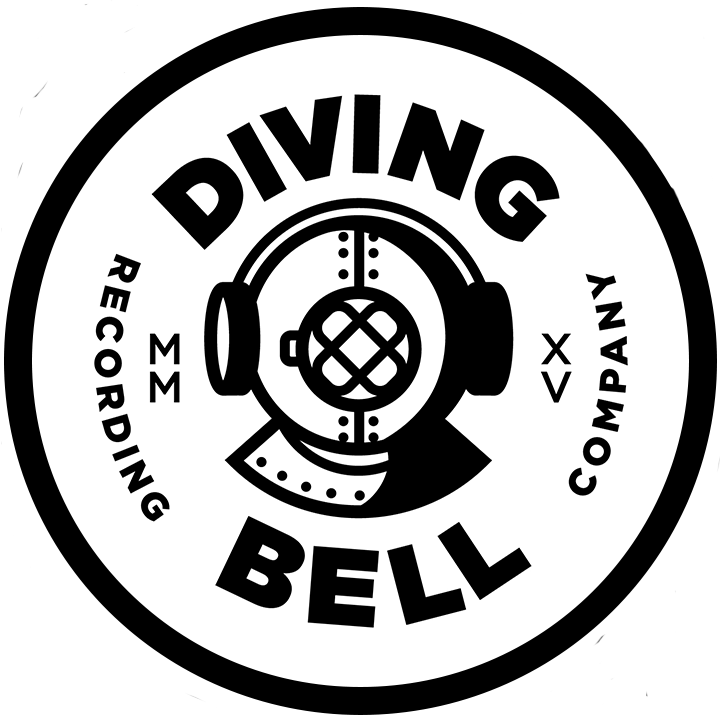 Diving Bell Recording Co.