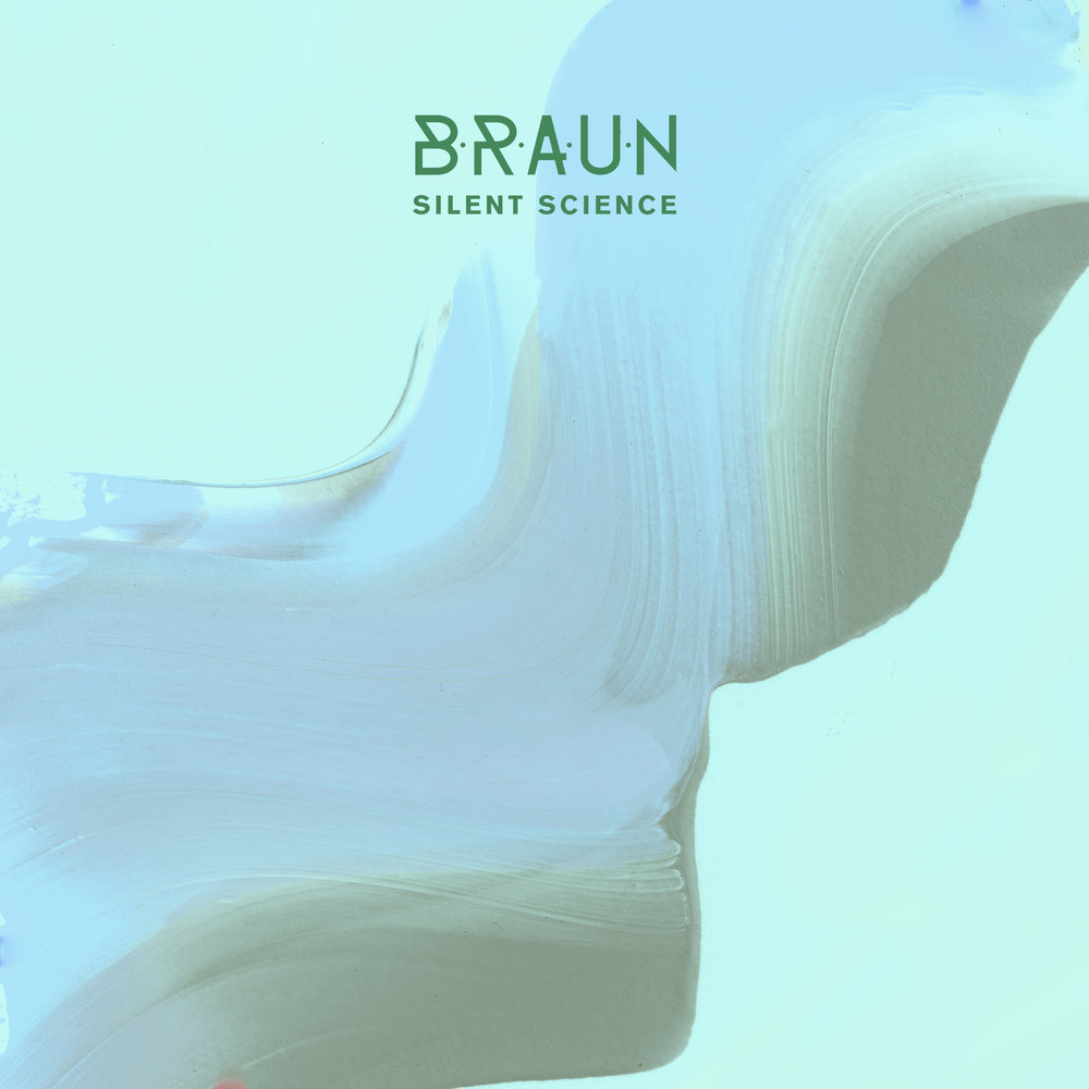 Silent Science [single]