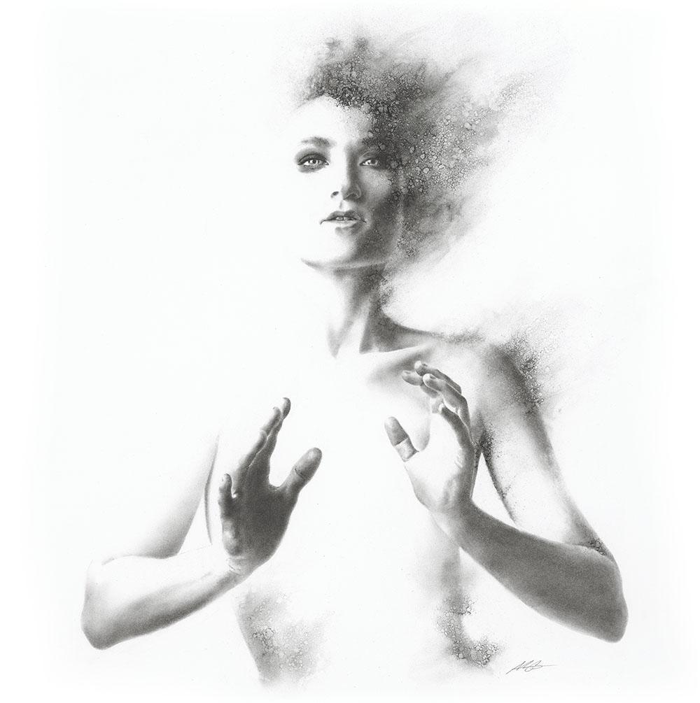 Anomie Belle - The Good Life - ALEXANDRA BECKER-BLACK - DivingBellRecordCo.jpg
