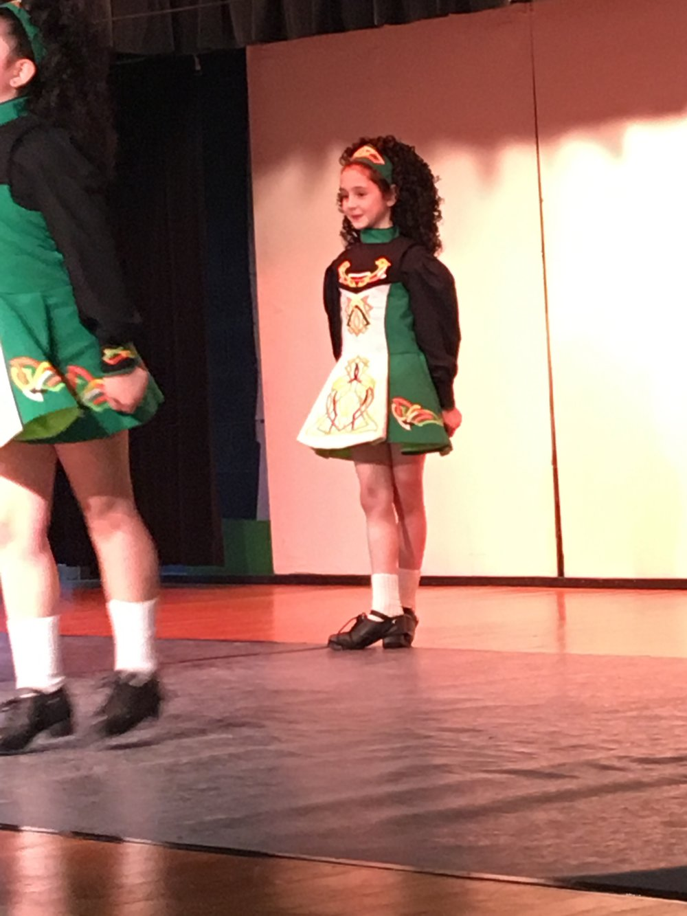 Irish Dancer.jpg