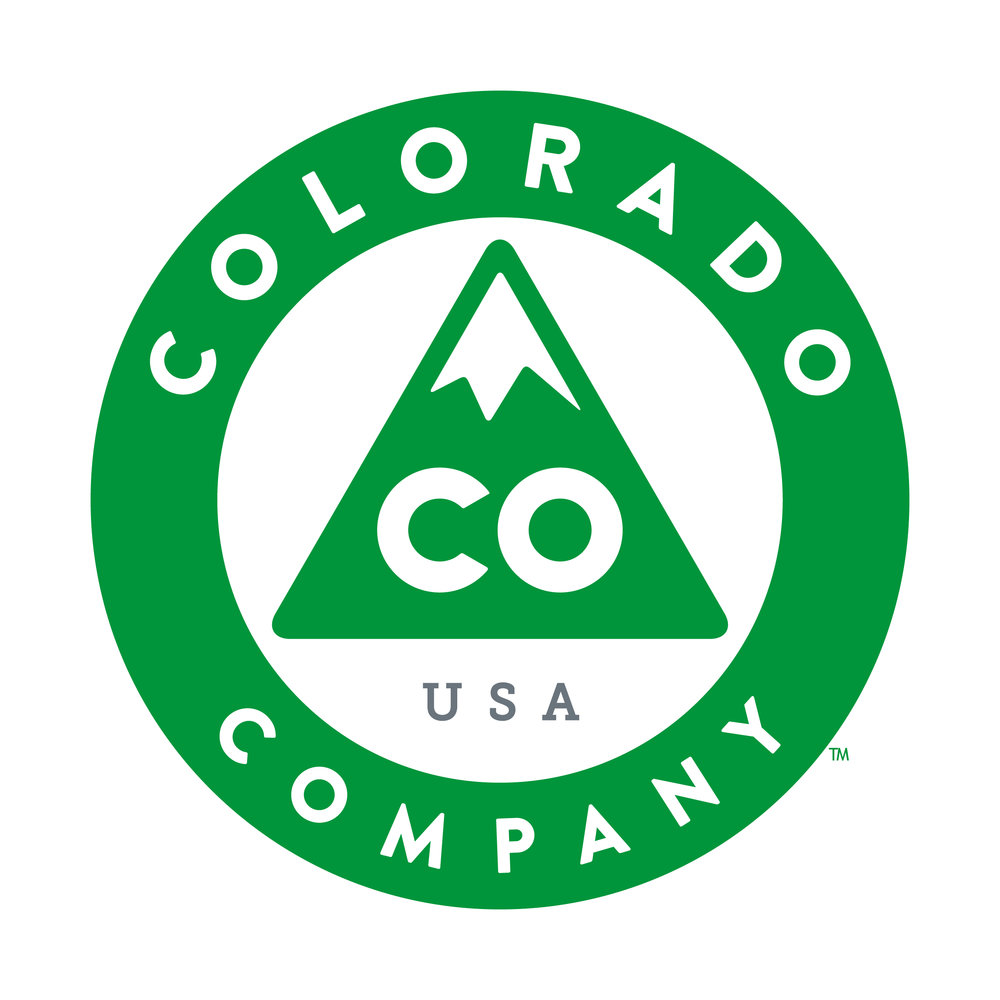 Colorado-Flag-US-State-Wood-XL.jpg