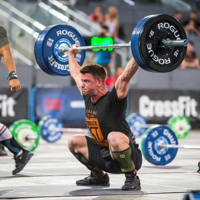Steven Fawcett - Steven is head programmer of the Competition Programmes. His knowledge comes from experience in applying different methodologies in his athletes and his own training, which consequently lead him to be the first UK athlete to qualify to the CrossFit Games through the current Open/ Regionals/ Games format. This was then backed up 2 years later by him creating Team JST and help them become the first UK based team to qualify for the CF Games in 2017. Steven has been programming for athletes for over 5 years and understands the stages of performance and athlete must go through to make it to the top!