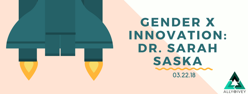 Gender x Innovation_ Dr. Sarah Saska.png