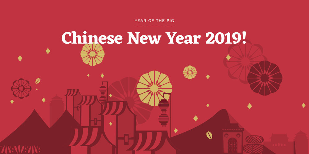 chinese-new-year-2019.jpg