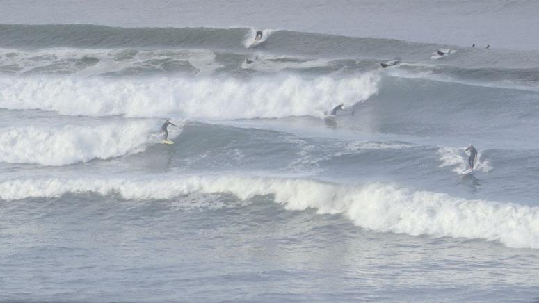 SURFTIMECOLLAPSE