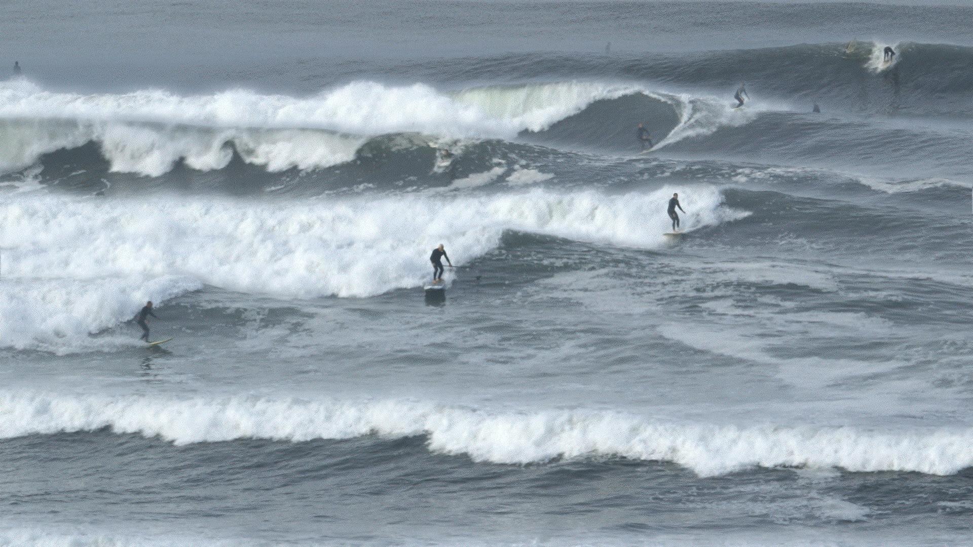 SURFTIMECOLLAPSE1