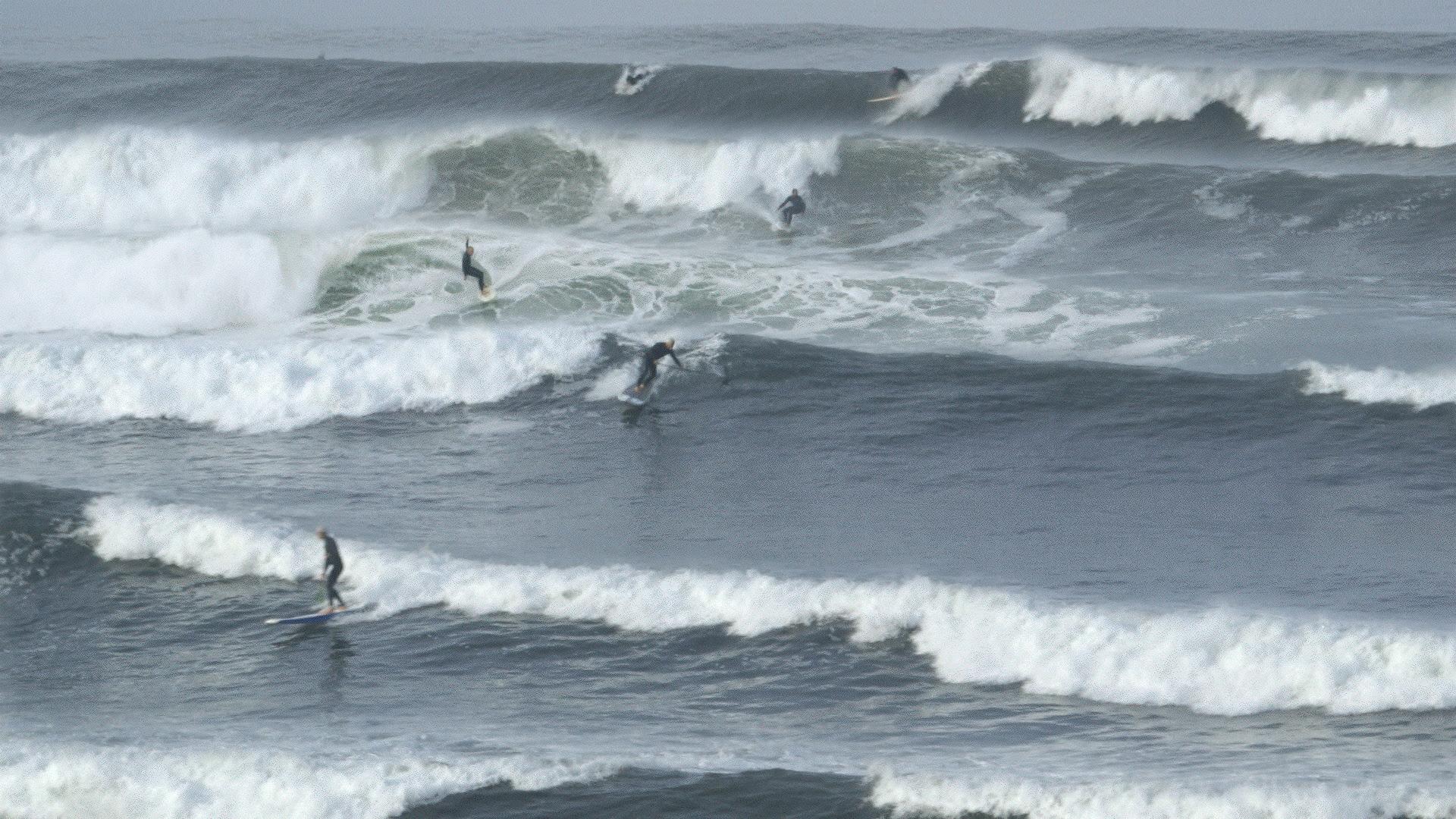 SURFTIMECOLLAPSE2