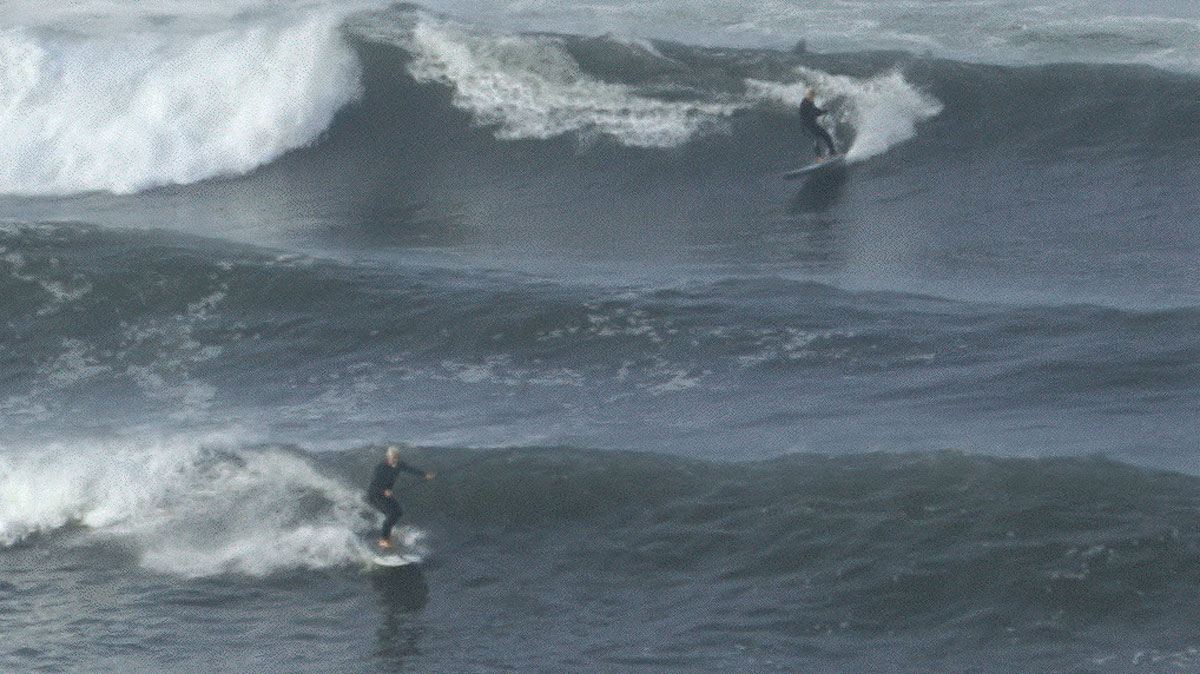 SURFTIMECOLLAPSE(samesurfertwice)