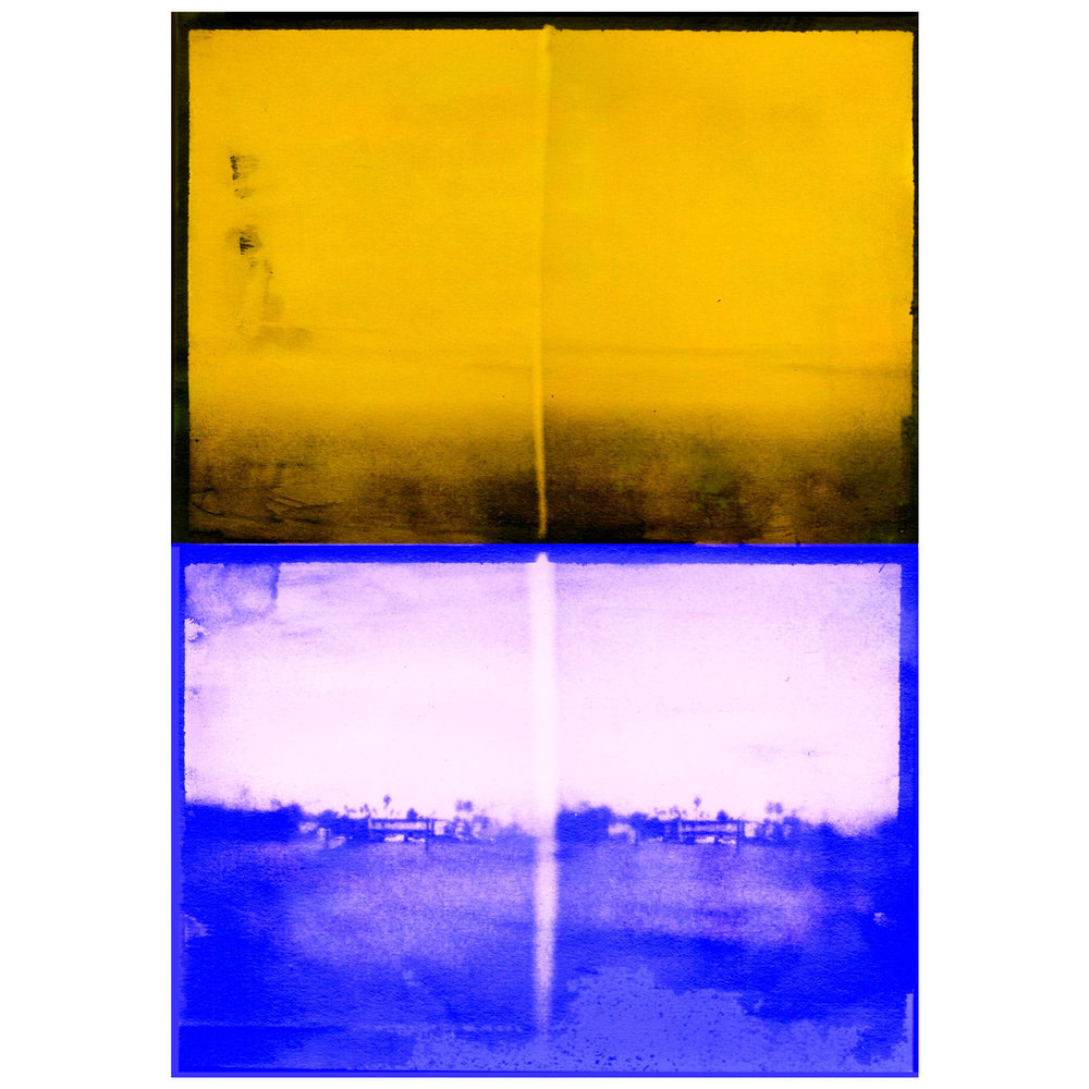 2016_11_11_OB_DIPTYCH_BLUE_YELLOW_SQUARE.jpg