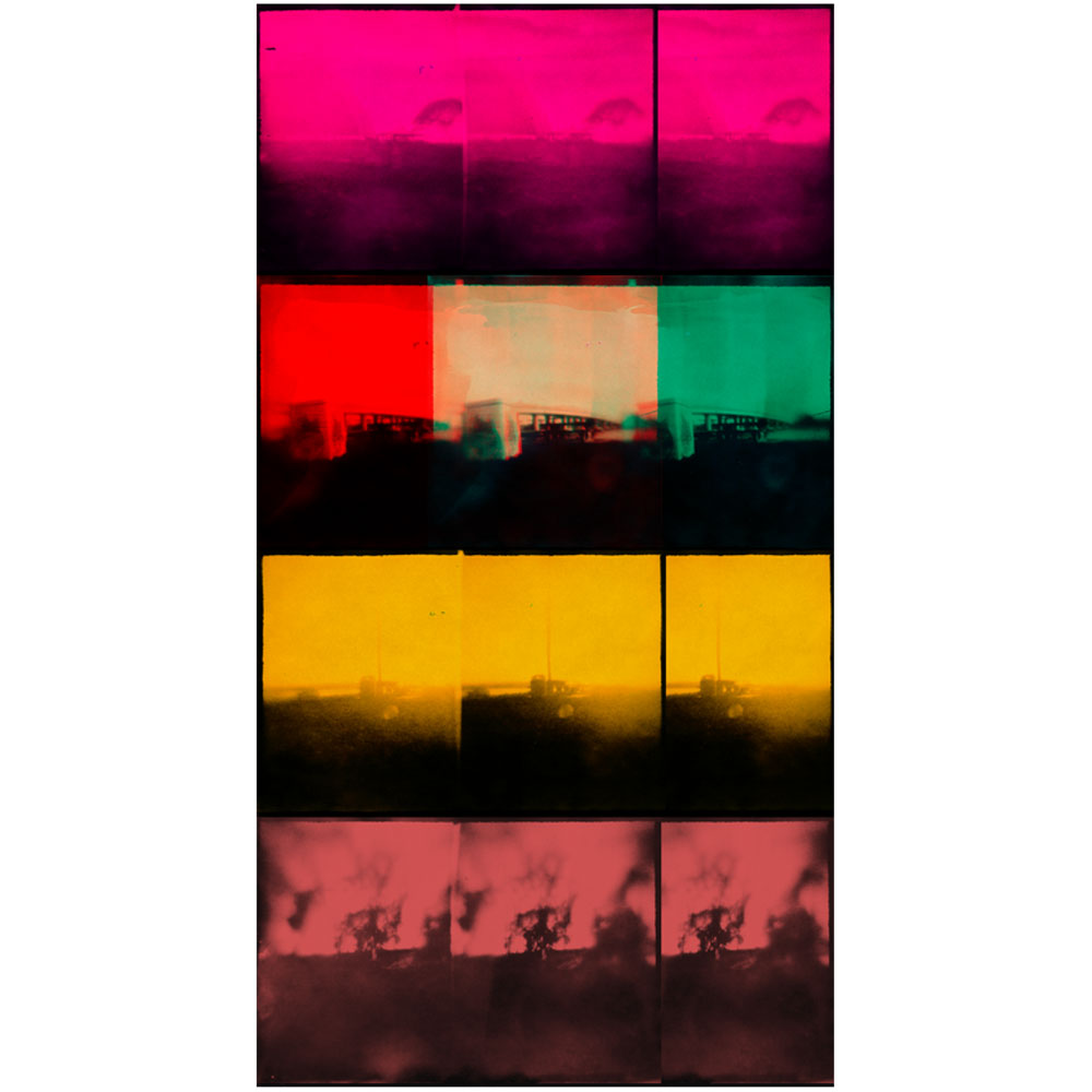 2017_01_29_CARDINAL_DIRECTIONS_MISSION_BAY_NSEW_VERT_COLORS.jpg