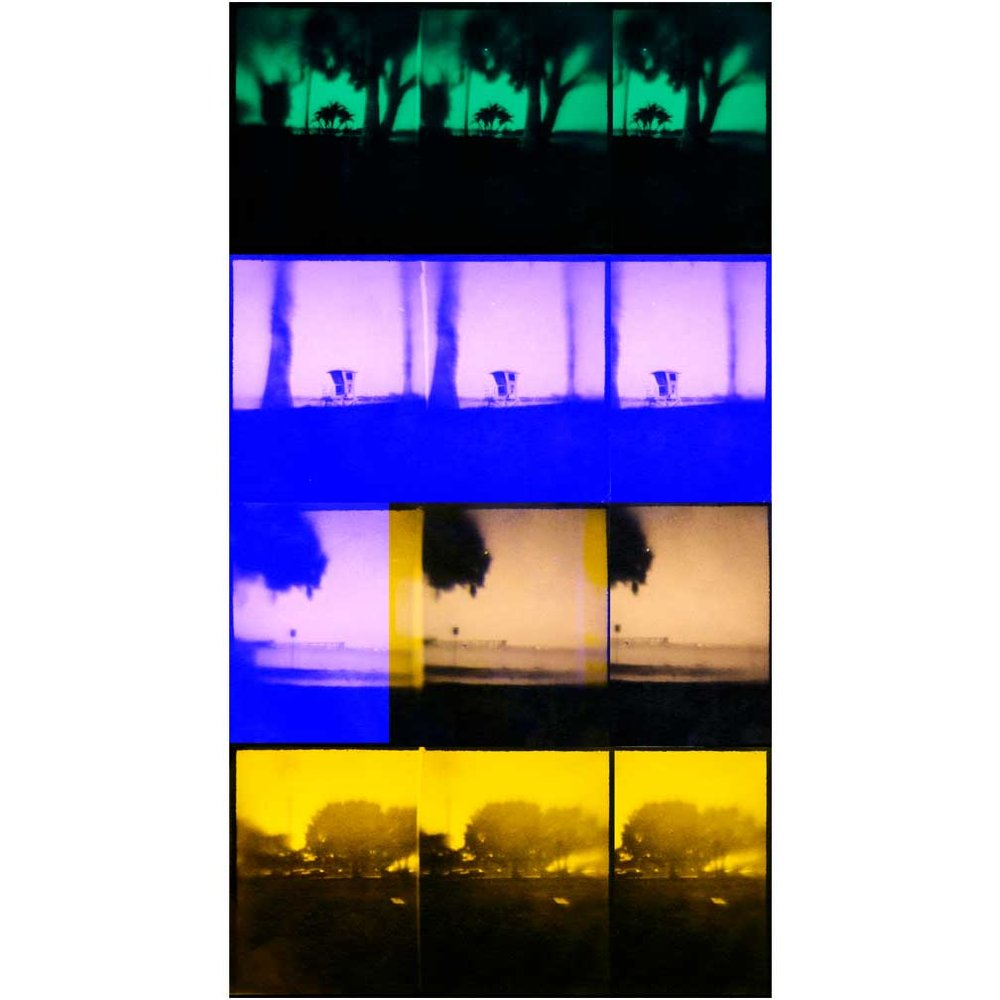 2017_03_31_CARDINAL_DIRECTIONS_GLORIETTA_BAY_NSEW_VERT_COLORS_B.jpg