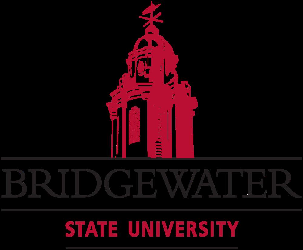 Bridgewater State University.png