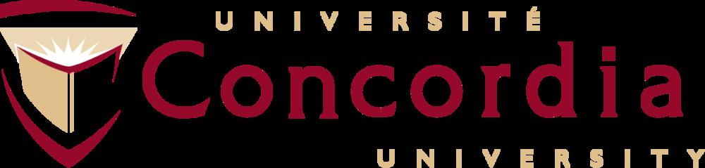 Concordia University.png