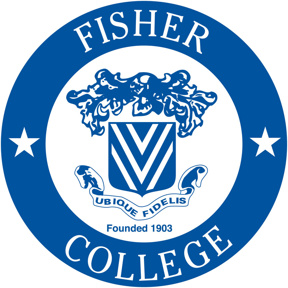 Fisher College.jpg