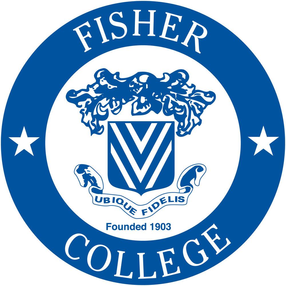 Fisher College.jpg