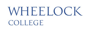 Wheelock College.jpg