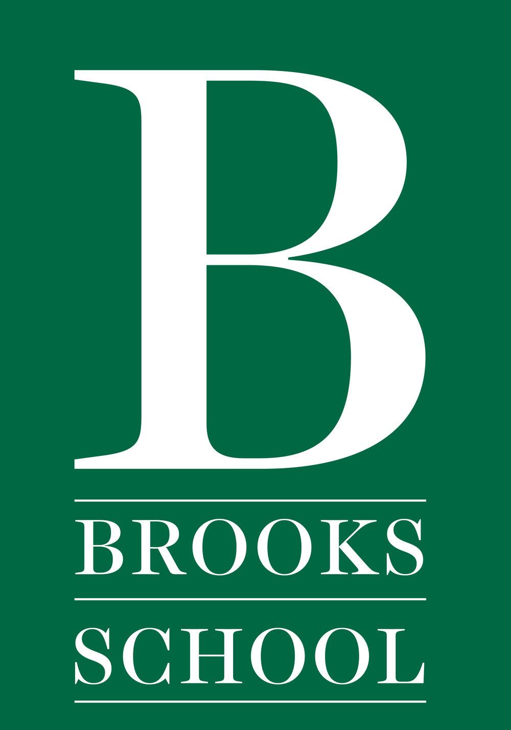 Brooks School.jpg